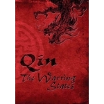 QIN: The Warring States + PDF Bundle