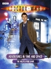 Doctor Who: Adventures in Time and Space Core Set + PDF Bundle