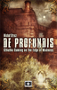 De Profundis 2nd Edition + PDF Bundle