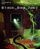 Black Bag Jobs + PDF Bundle