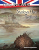 Cthulhu Britannica: Shadows Over Scotland + PDF Bundle