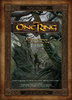 The One Ring: Adventures over the Edge of the Wild + PDF Bundle *PRIORITY ADVANCED SHIPMENT*