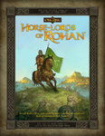 The Horse-lords of Rohan+PDF