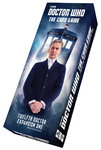 Doctor Who Card Game - Twelfth Doctor Expansion One