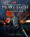 Adventures in Middle-Earth Player's Guide+PDF