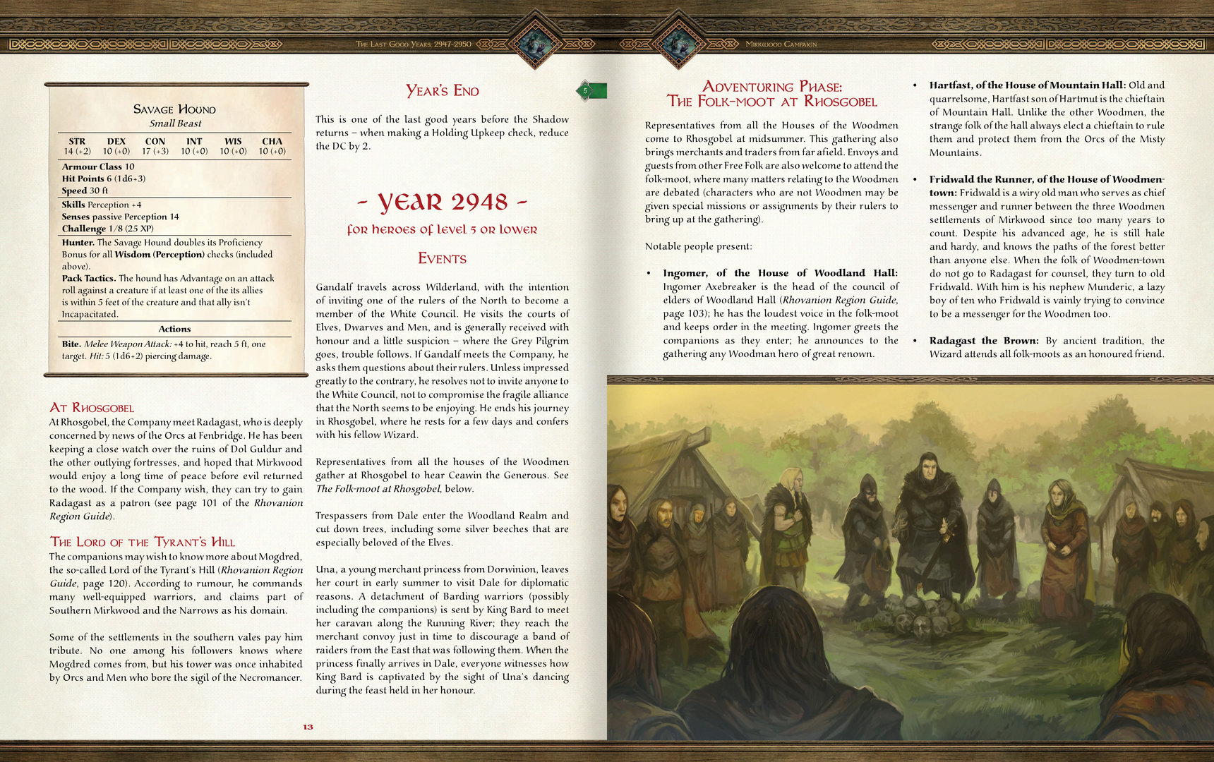 The History Of Middle Earth Pdf