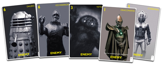 Enemy_Cards550